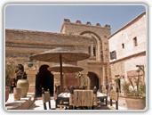Agadir Geschiedenis