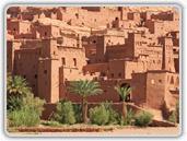 Ouarzazate Geschiedenis